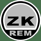Strona Główna ZK-REM