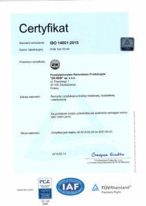 certyfikat-1-1-724x1024