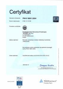 certyfikat2-724x1024