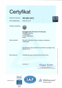 certyfikat3-1-724x1024