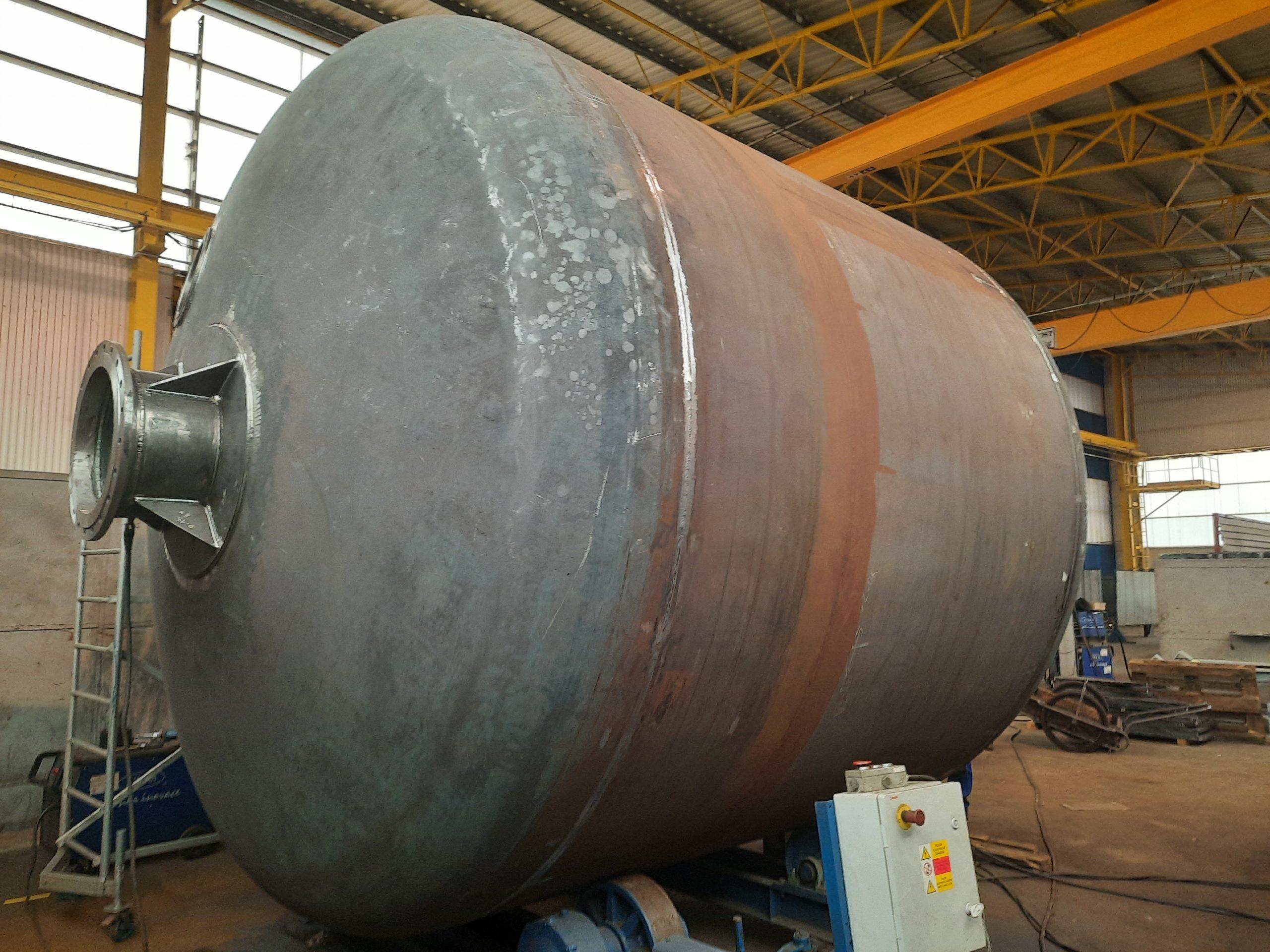 Reaktor KRAiC